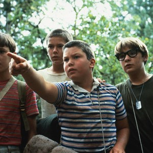 Stand By Me 1986 Rotten Tomatoes