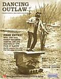 Dancing Outlaw