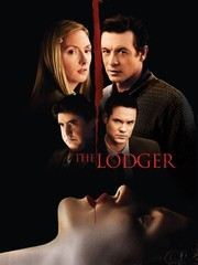 The Lodger