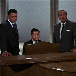Image result for the boys the sherman brothers' story