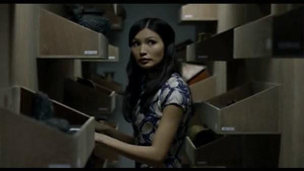 sherlock season 4 episode 1 torrentcounter