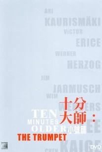 Ten Minutes Older