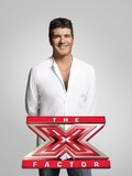 The X Factor: Season 3