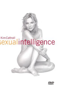 Kim Cattrall Sexual Intelligence