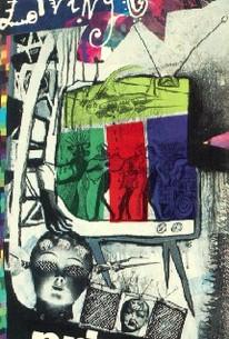 Living Colour: Primer