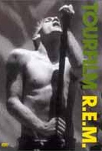 R.E.M. - Tourfilm