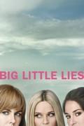 Big Little Lies: Miniseries