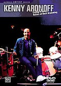 Kenny Aronoff - Laying It Down