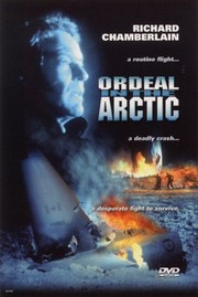 Ordeal in the Arctic