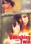 Vanishing Twin