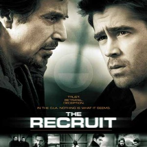 the recruit full movie in hindi watch online