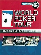 World Poker Tour - Season One