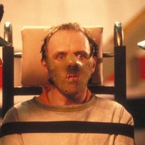 What should I write my essay on about Silence of the Lambs?