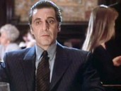 scent of a woman full movie online