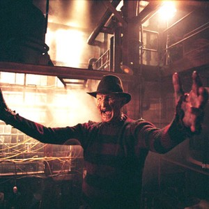 freddy vs jason 2 free torrent download