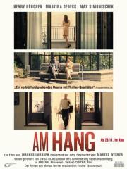 Am Hang