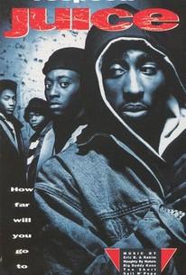 juice 1992 full movie online free