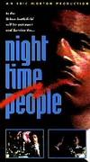 Night Time People