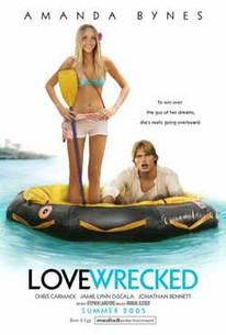 Lovewrecked Stream