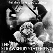 The Strawberry Statement
