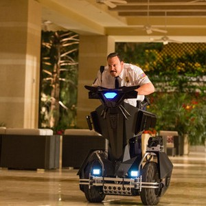 Paul Blart Mall Cop 2 Photos