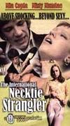 International Necktie Strangler