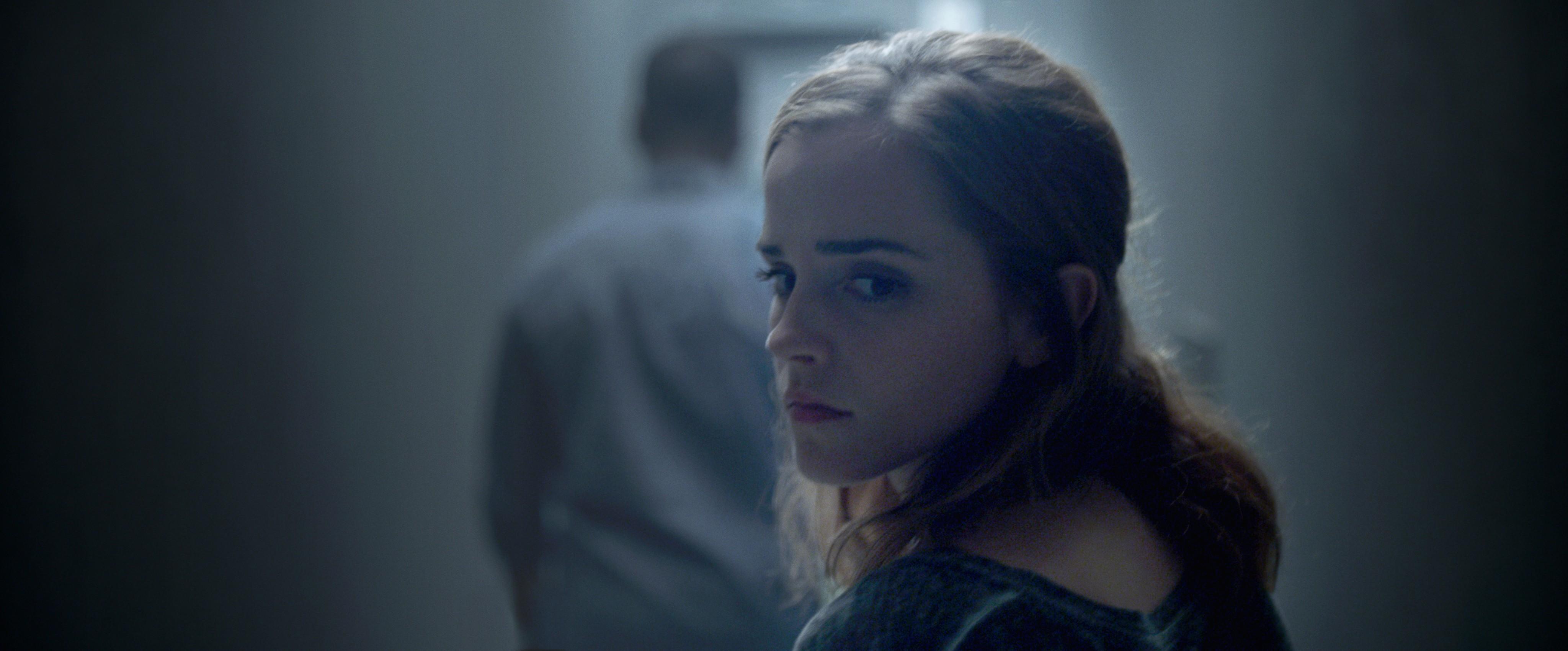 Film - The Circle (2017)