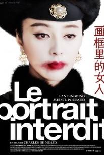The Lady in the Portrait (Le Portrait interdit)
