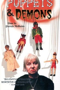 Puppets and Demons