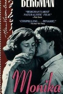 summer with monika (1953) movie download