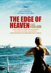 The Edge of Heaven