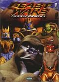 Beast Wars - Transformers