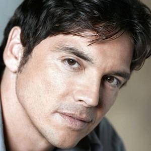Jason Gedrick as Cameron Walsh