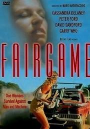 Fairgame