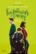 The Fundamentals of Caring