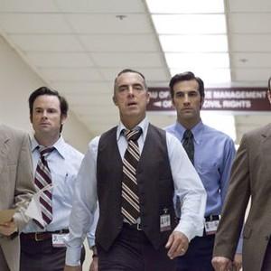 Argo 2012 Rotten Tomatoes