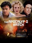 Apocalypse Watch