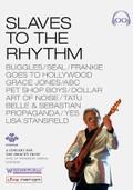 Trevor Horn: Slaves to the Rhythm