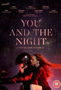 You and the Night (Les rencontres d'après minuit)