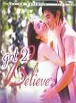 Got 2 Believe