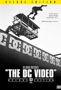 DC Video