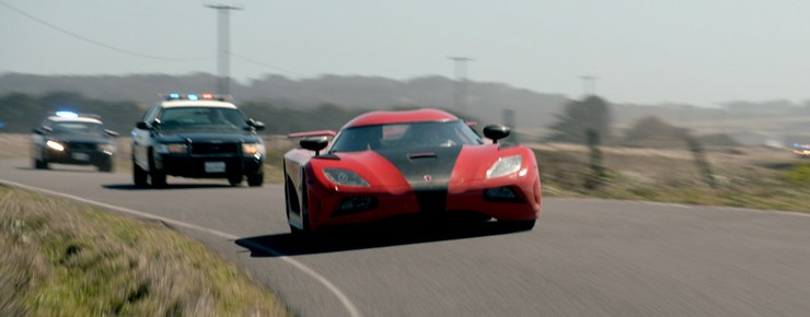 need for speed full movie download in hindi 1080p