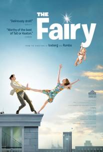 La fée (The Fairy)