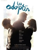 The Adopted (Les adopt�s)