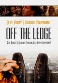 Off the Ledge