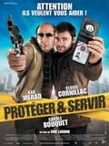 Proteger Et Servir