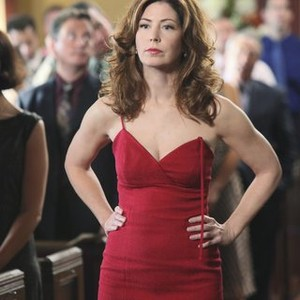 Desperate Housewives Season 6 Episode 1 Rotten Tomatoes Watch desperate housewives season 6 full episodes online free kissseries. desperate housewives season 6 episode