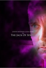 The Jack Of Spades