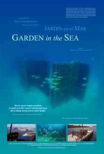 Garden in the Sea