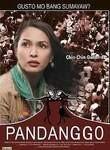 Pandanggo